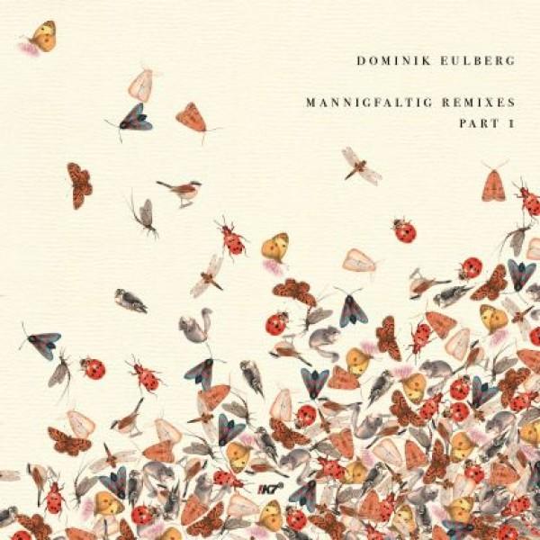 dominik-eulberg-mannigfaltig-remixes-part-1-shed-mind-against-nathan-fake-adana-twins-remix-k7-records-cover