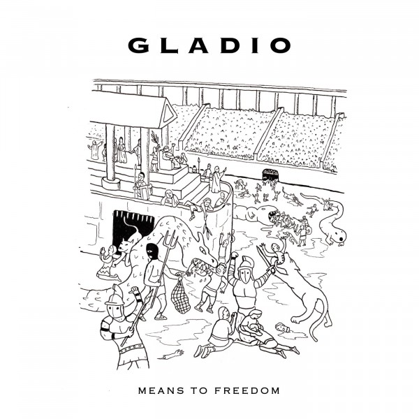 gladio-legowelt-means-to-freedom-lp-lies-cover