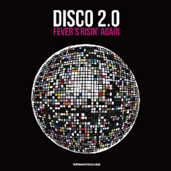 joakim-marvin-guy-various-artists-disco-20-lp-wewantsounds-cover