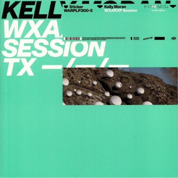 kelly-moran-kelly-moran-wxaxrxp-session-warp-cover