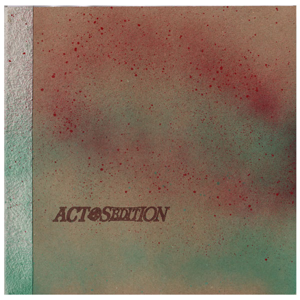 various-artists-act-of-sedition-volume-2-le-funky-guitar-act-of-sedition-cover