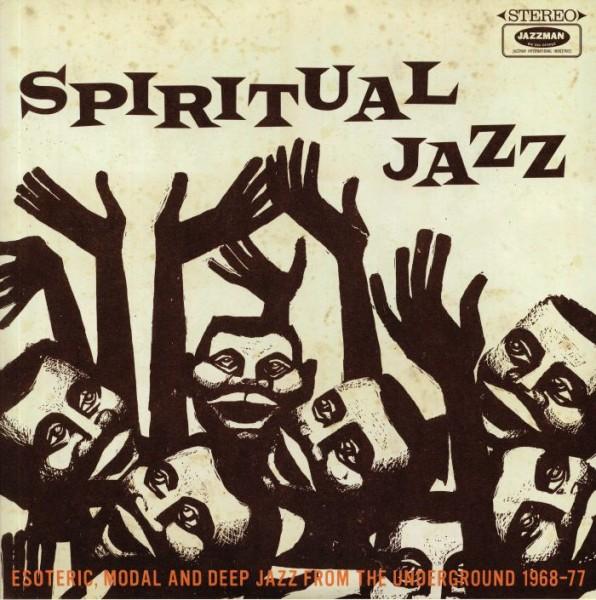 various-artists-spiritual-jazz-vol-1-lp-jazzman-cover