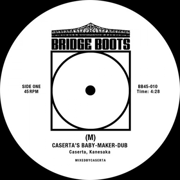 caserta-m-casertas-baby-maker-dub-909-mix-bridge-boots-cover