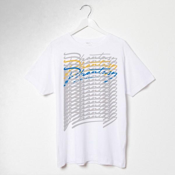 phantasy-phantasy-repeat-t-shirt-xl-phantasy-sound-cover