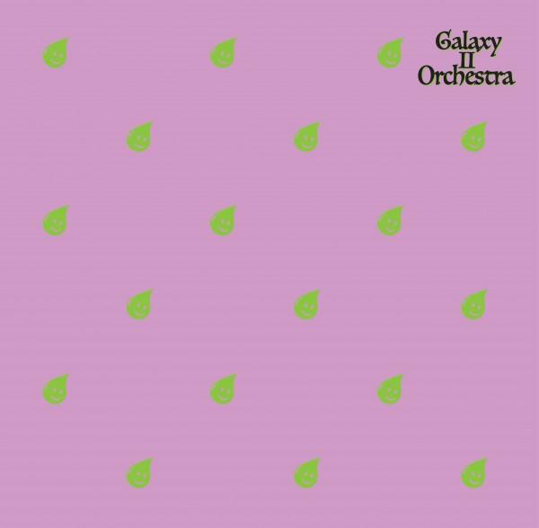 galaxy-ii-orchestra-acid-rain-thank-you-cover