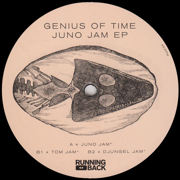 genius-of-time-juno-jam-ep-running-back-cover