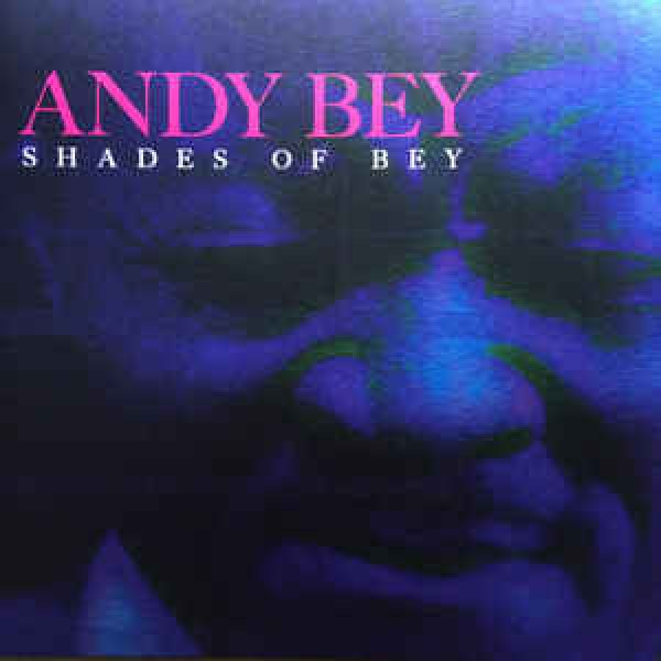 andy-bey-shades-of-bey-lp-koko-music-cover