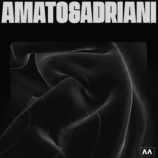 amato-adriani-the-hacker-alessandro-adriani-presence-du-futur-lp-mannequin-cover