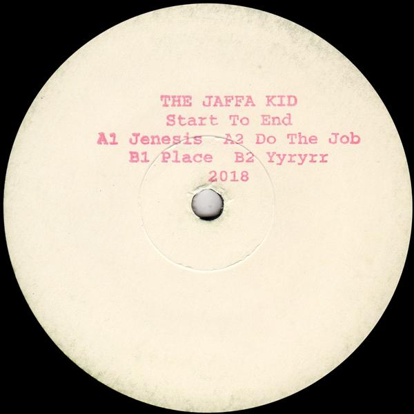 the-jaffa-kid-start-to-end-la-beaute-du-negatif-cover