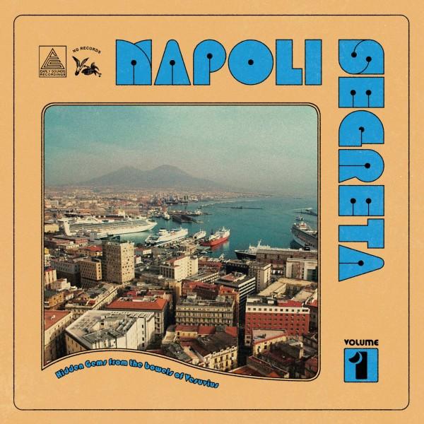 various-artists-napoli-segreta-vol-1-lp-ng-records-cover
