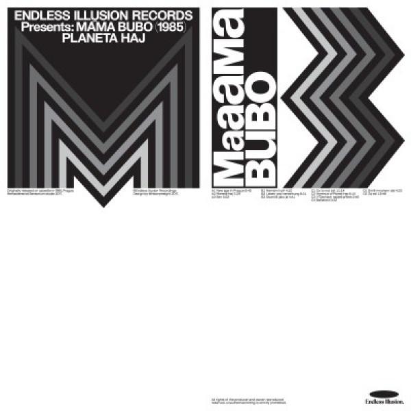 mama-bubo-planeta-haj-lp-endless-illusion-cover