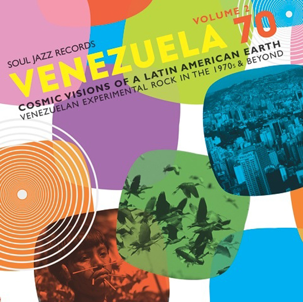 various-artists-venezuela-70-volume-2-cosmic-visions-of-a-latin-american-earth-lp-soul-jazz-cover