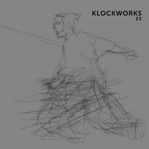 stef-mendesidis-valley-of-machines-klockworks-cover