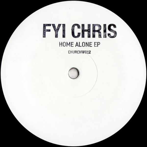 fyi-chris-home-alone-church-cover