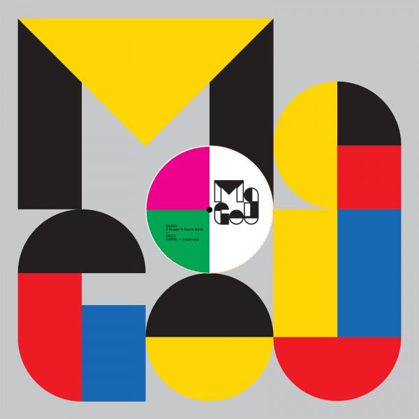 magou-3-essays-in-dance-music-magous-disco-bugs-cover