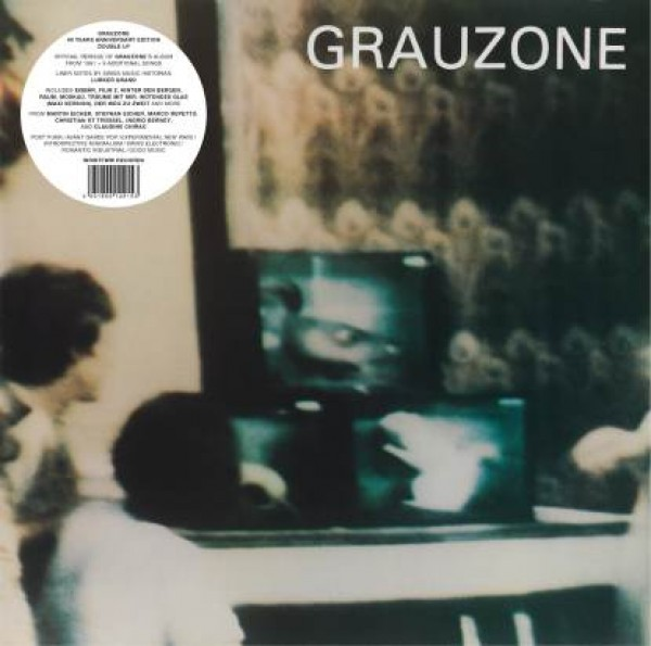 grauzone-grauzone-40th-anniversary-lp-wrwtfww-records-cover