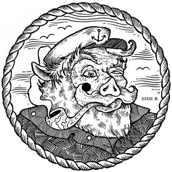 mk-sputnik-legalize-lambada-vol-5-legalize-lambada-cover