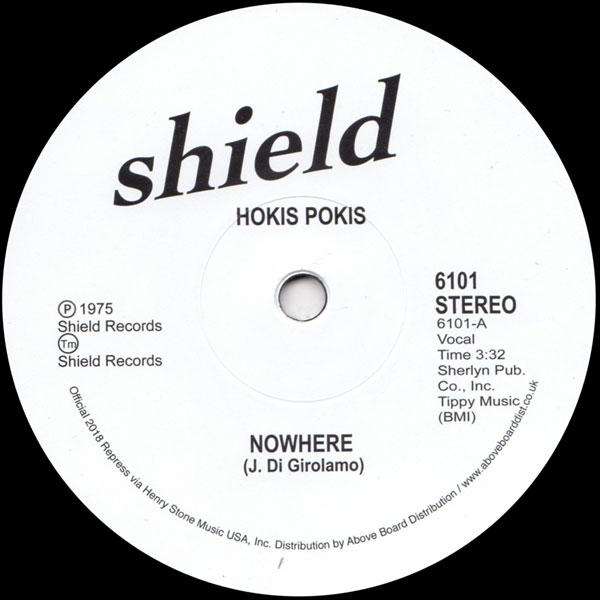 hokis-pokis-nowhere-danny-krivit-edit-shield-cover