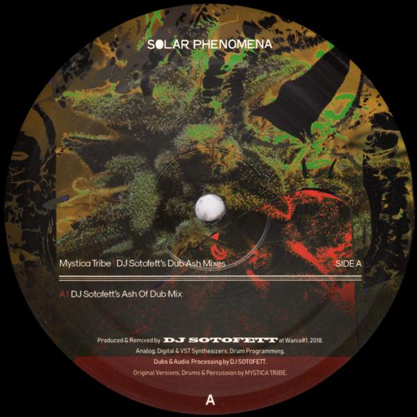mystica-tribe-dj-sotofetts-dub-ash-mixes-solar-phenomena-cover