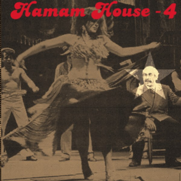n-gynn-hamam-house-4-hamam-house-cover