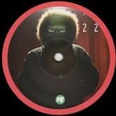 kode-9-rinse-22-sampler-uh-ok-rinse-records-cover