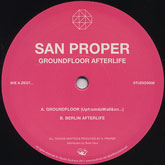 san-proper-groundfloor-afterlife-studio-soulrock-cover