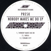 presk-nobody-makes-me-do-ep-2020-midnight-visions-cover