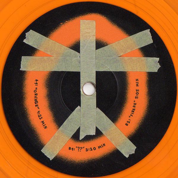 boys-noize-virgil-abloh-orvnge-boysnoize-records-cover