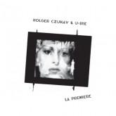 holger-czukay-u-she-la-premiere-mudd-remixes-claremont-56-cover