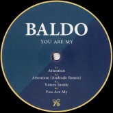 baldo-you-are-my-andrade-remix-jd-records-cover