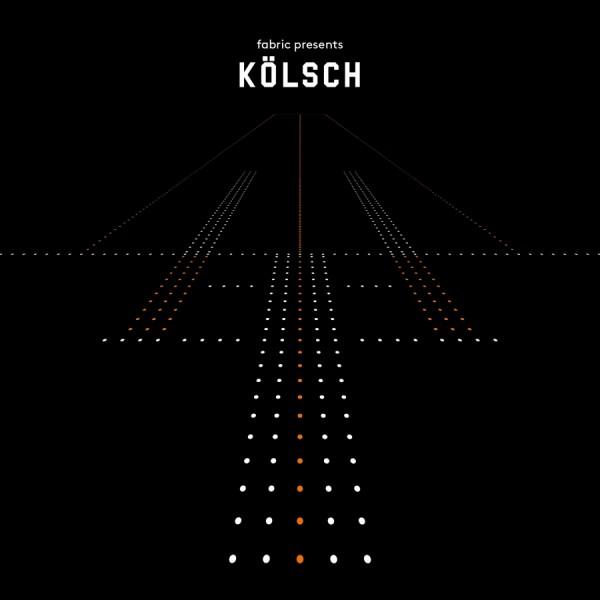 Fabric presents Kölsch LP