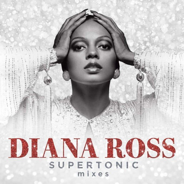 diana-ross-supertonic-the-remixes-umc-cover