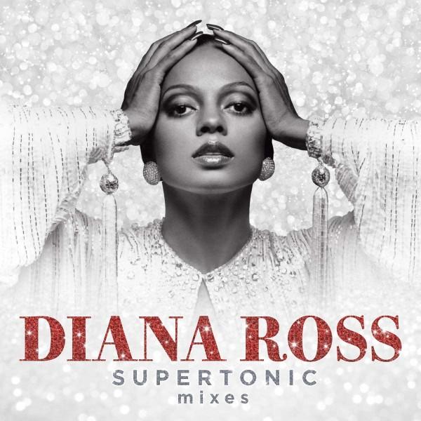 diana-ross-supertonic-the-remixes-universal-cover