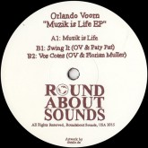 orlando-voorn-muzik-is-life-ep-roundabout-sounds-cover