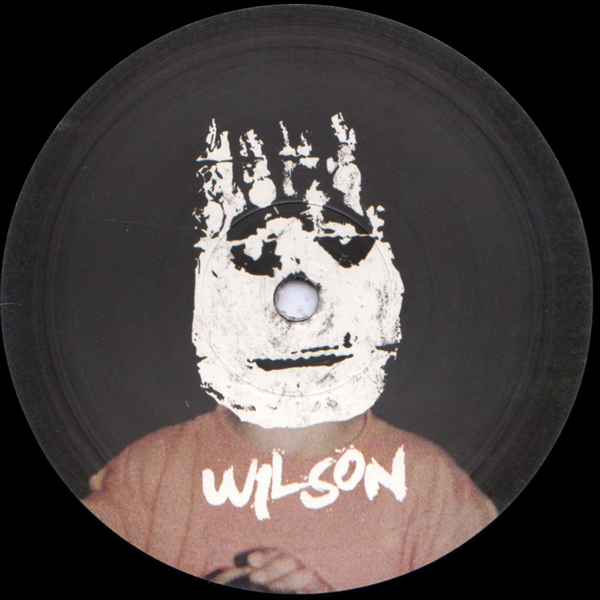 sanso-xxxpress-lp-wilson-records-cover