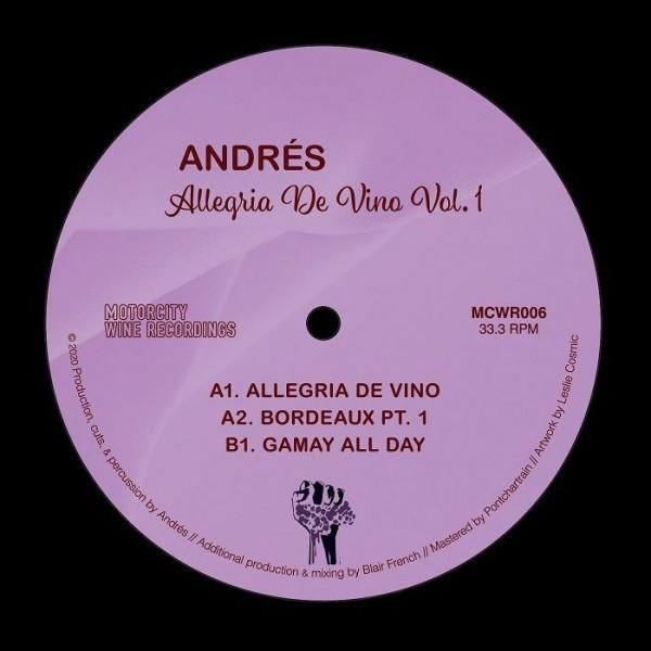 andres-allegria-de-vino-vol-1-motorcity-wine-recordings-cover