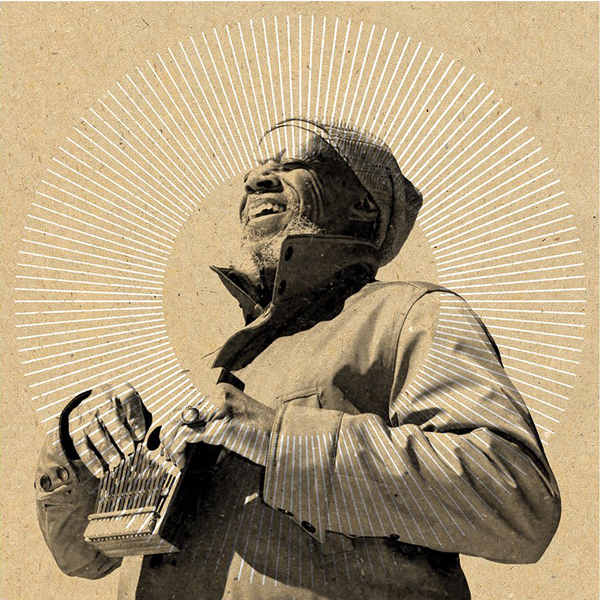 laraaji-bring-on-the-sun-lp-all-saints-cover