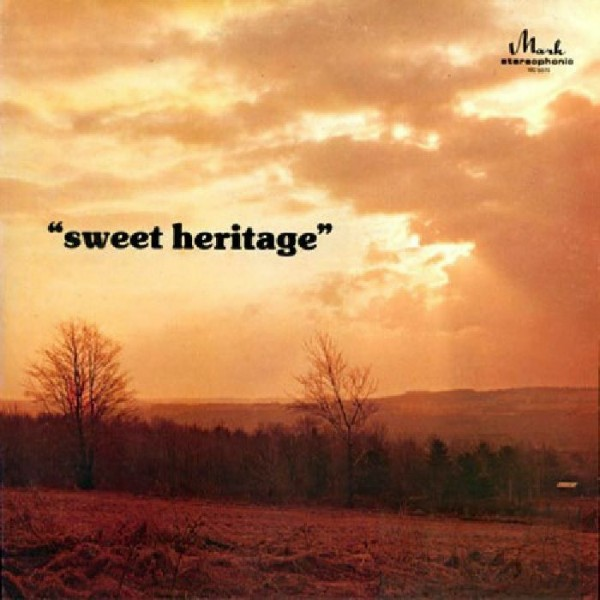 jaman-sweet-heritage-lp-outernational-sounds-cover