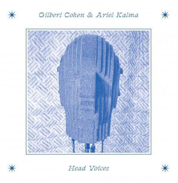 gilbert-cohen-ariel-kalma-head-voices-lp-versatile-cover