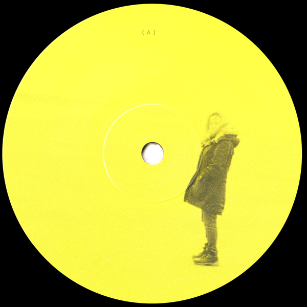 a-man-called-adam-farmarama-remixes-vol-2-other-records-ltd-cover