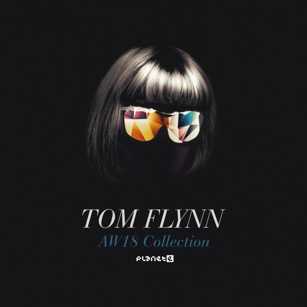 tom-flynn-aw18-collection-planet-e-cover