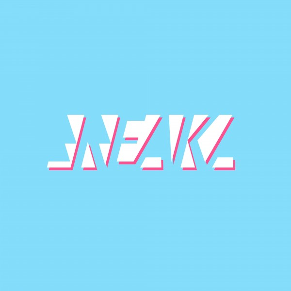 breaka-breaka-002-ep-breaka-recordings-cover