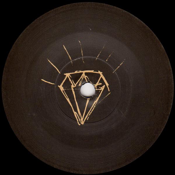 sin-falta-diamonds-ep-youth-cover