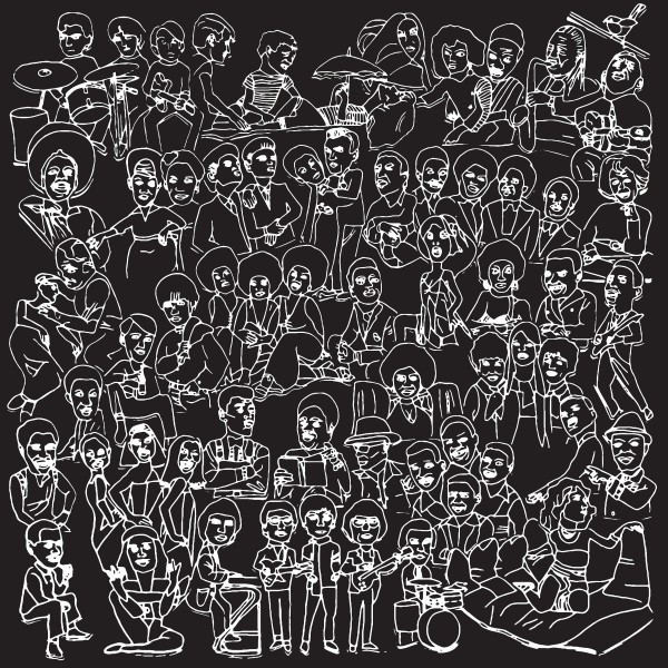 romare-love-songs-part-two-lp-ninja-tune-cover