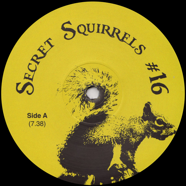 secret-squirrels-secret-squirrels-16-secret-squirrels-cover