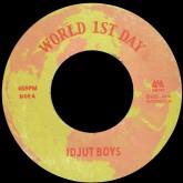 idjut-boys-world-1st-day-altzmusica-cover