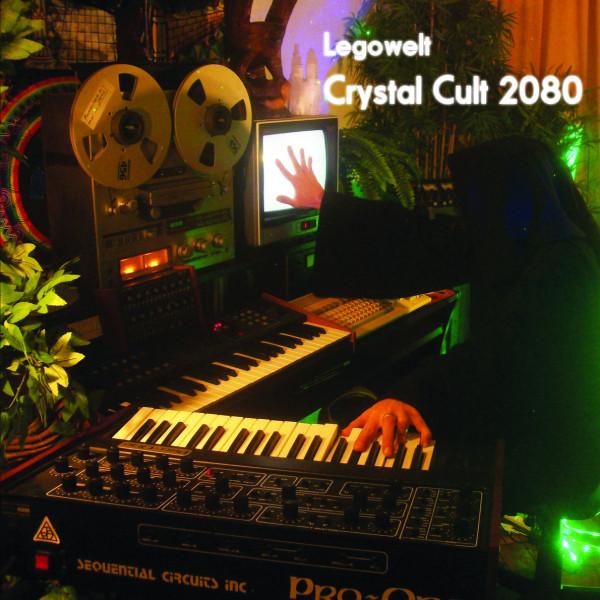 legowelt-crystal-cult-2080-lp-creme-organization-cover
