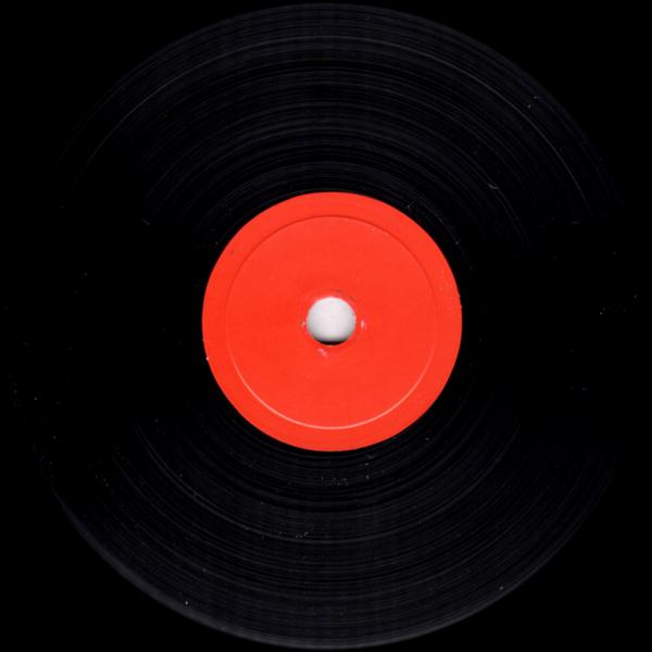 gnork-luv-jam-bonus-blorps-crow-castle-cuts-cover