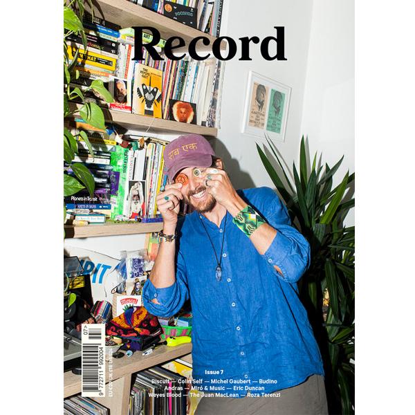 record-culture-record-culture-magazine-issue-7-record-culture-cover