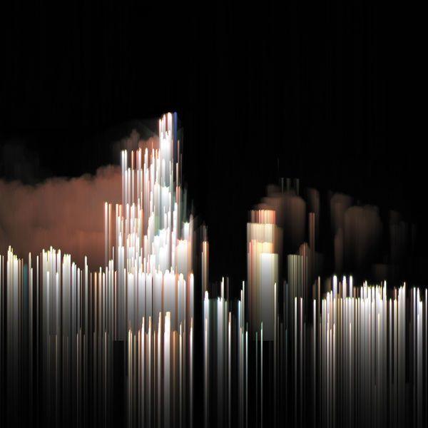 jonas-reinhardt-conclave-surge-lp-deep-distance-cover